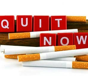 Home_bigstock-quit-smoking-concept--91796747