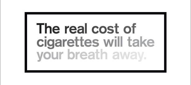 Cancer Research Campaign Highlights Best Chance Of Quitting for Yorkshire Smokers