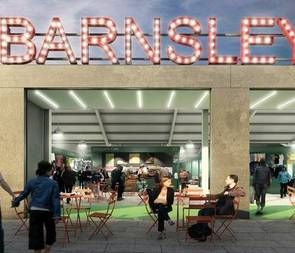 Home_barnsley_market_new_location