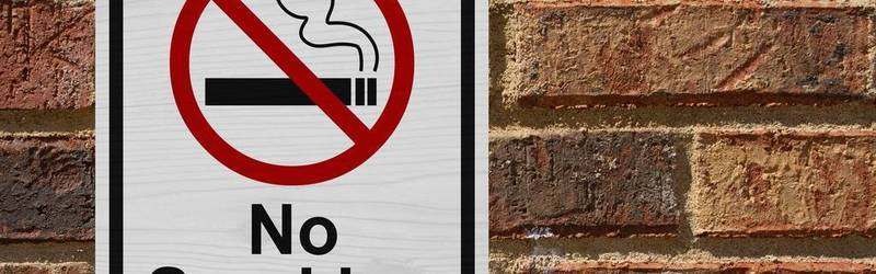 Yorkshire and the Humber a decade after the smoking ban – heading for a smokefree future