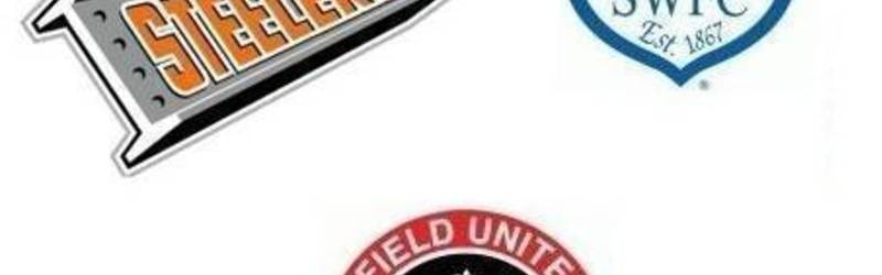 Sheffield Wednesday, Sheffield United and Steelers tickets!