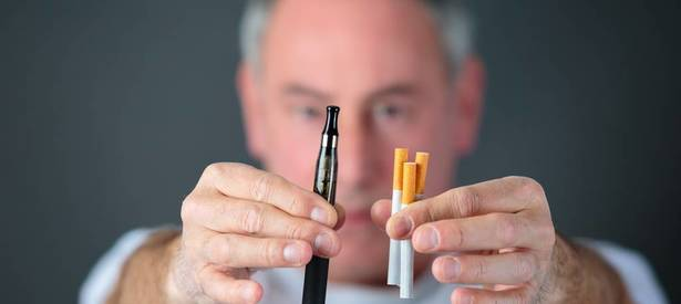 Help people make informed decisions when they want to quit smoking