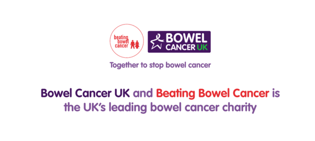 April is Bowel Cancer Awareness Month