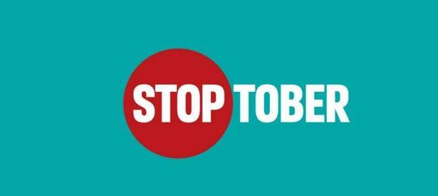 Smokers are being asked 'is it worth it?' as Stoptober returns