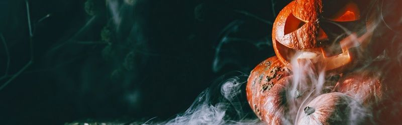 Smoking Myths: Trick or Treat?