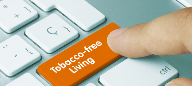 Stoptober Resources To Help You Become Smokefree