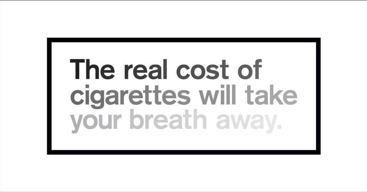 Tobacco in Marlboro
