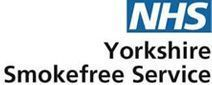 Yorkshire Smokefree